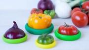 5 Best Kitchen Gadgets Put To The Test- Part 1