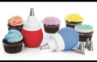 5 Cake Decorating Kitchen Tools You Must Have #3