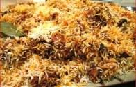 Beef Biryani-Kerala Recipe-Select HD Quality