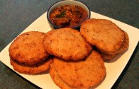 Ney Pathiri Recipe – Neypathal Recipe