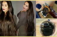 Use This Formula on Your Hair For 1 Week & STOP HAIR FALL Permanently