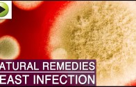 Yeast Infection – Natural Ayurvedic Home Remedies