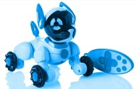 10 Amazing Robotic Toy Gadgets:  Every Parent Must Need For Kids Safety (2017)