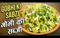 Simple Cabbage Sabzi – पत्ता गोभी की सब्ज़ी | Lunch Box Recipes | Easy Gobhi Recipe In Hindi | Varun