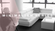 How You Can Become A Minimalist – MY 30 DAY CHALLENGE – Rachel Aust