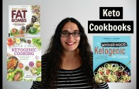 Ketogenic Diet Cookbooks – Low Carb Book Reviews
