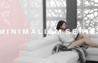 Schedule Your Day Like A Pro + Find More Free Time [Minimalism Series – Rachel Aust
