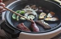 Teppanyaki Recipe – Japanese Cooking 101