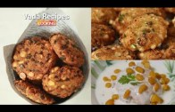 Vada Recipes – Ventuno Home Cooking