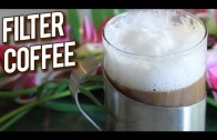 Filter Coffee Recipe – How To Make Filter Coffee – Rajshri Rewinds – Annuradha