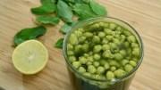 How To Make Jaljeera – Jal Jeera Recipe – Summer Special Drinks – Summer Recipes – Ruchi Bharani