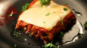 Vegetarian Enchiladas Recipe – Mexican Cuisine – The Bombay Chef – Varun Inamdar