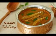 Nethili Fish Curry – Nethili Fish Curry Recipe – Venutno Home cooking