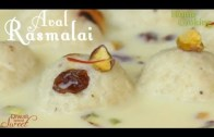 Aval Rasmalai Recipe – Ventuno Home Cooking