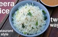 Mini Idli Sambar – Recipe
