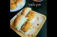 vada pav recipe – mumbai vada pav recipe