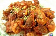 Neita Chicken – Neitha Kori – Recipe