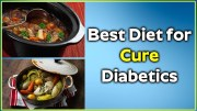 How to Eat to Prevent Diabetes – Best Diet for Diabetics