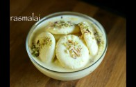rasmalai recipe – easy rasmalai recipe – how to make rasmalai