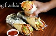veg frankie recipe – veg kathi roll recipe – veg frankie roll recipe