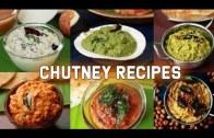6 Quick and Simple Chutney Recipes – Chutney Recipes