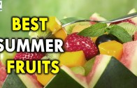 Best Summer Fruits – Health Sutra – Best Health Tips – Summer Health Tips
