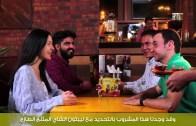 Applebee's Dubai Chooses Lipton Fresh Brewed Iced Tea – Unilever Food Solutions