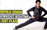 Deepika Singh Workout Routine &amp – Diet Plan – Health Sutra – Best Health Tips