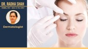 What Are the Most Common Skin Problems – Dr Radha Shah – Dermatologist – Skin problems and solutions