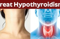 Treat Hypothyroidism – What Happens if You Have Hypothyroidism