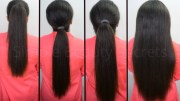 9 Super Easy Hair Hacks &amp – Hair Care Tips To Grow Long, Healthy &amp – Beautiful Hair