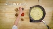 Recipe: All-purpose curry paste – Unilever Food Solutions Arabia