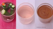 Top 3 Drinks To Cure Diabetes – Magical Drink For Cure Diabetes