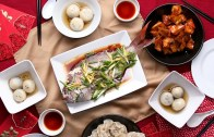 Celebrate The Lunar New Year With These Recipes – Tasty