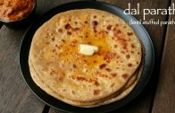 Two Vegan dishes – Sea buckthorn parfait &amp – Gnocchi by chef Michelle Theron – UFS Academy
