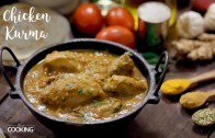Chicken Kurma – Chicken Korma – Chicken Recipe