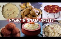 Navaratri Special Sweets – Festival Sweets – Sweet Recipes