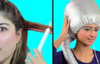 Some Amazing Beauty Hacks You Never Want To Miss – By Simple Beauty Secrets