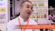 UFS at Gulfood 2014 – Unilever Food Solutions Arabia