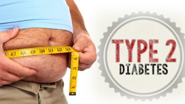 Simple Steps to Prevent Diabetes and Weight Gain – Health Tips