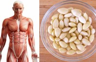 What'll Happen If You Eat Soaked Almonds Every Day – Health Benefits of Eating Soaked Almonds