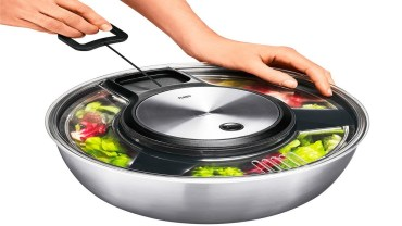 5 Best Selling Kitchen Gadgets On Amazon Put To The Test – 5