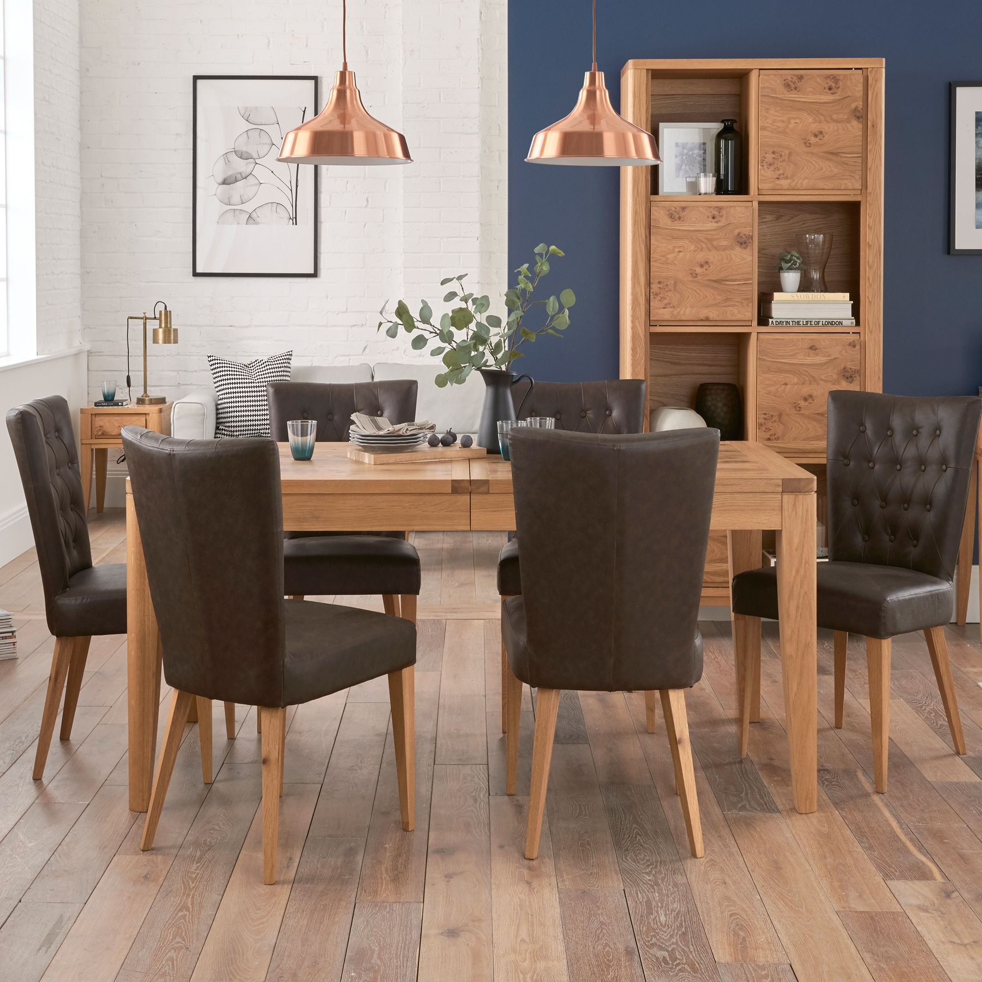 Dining Room Chairs Montreal Craft And Home