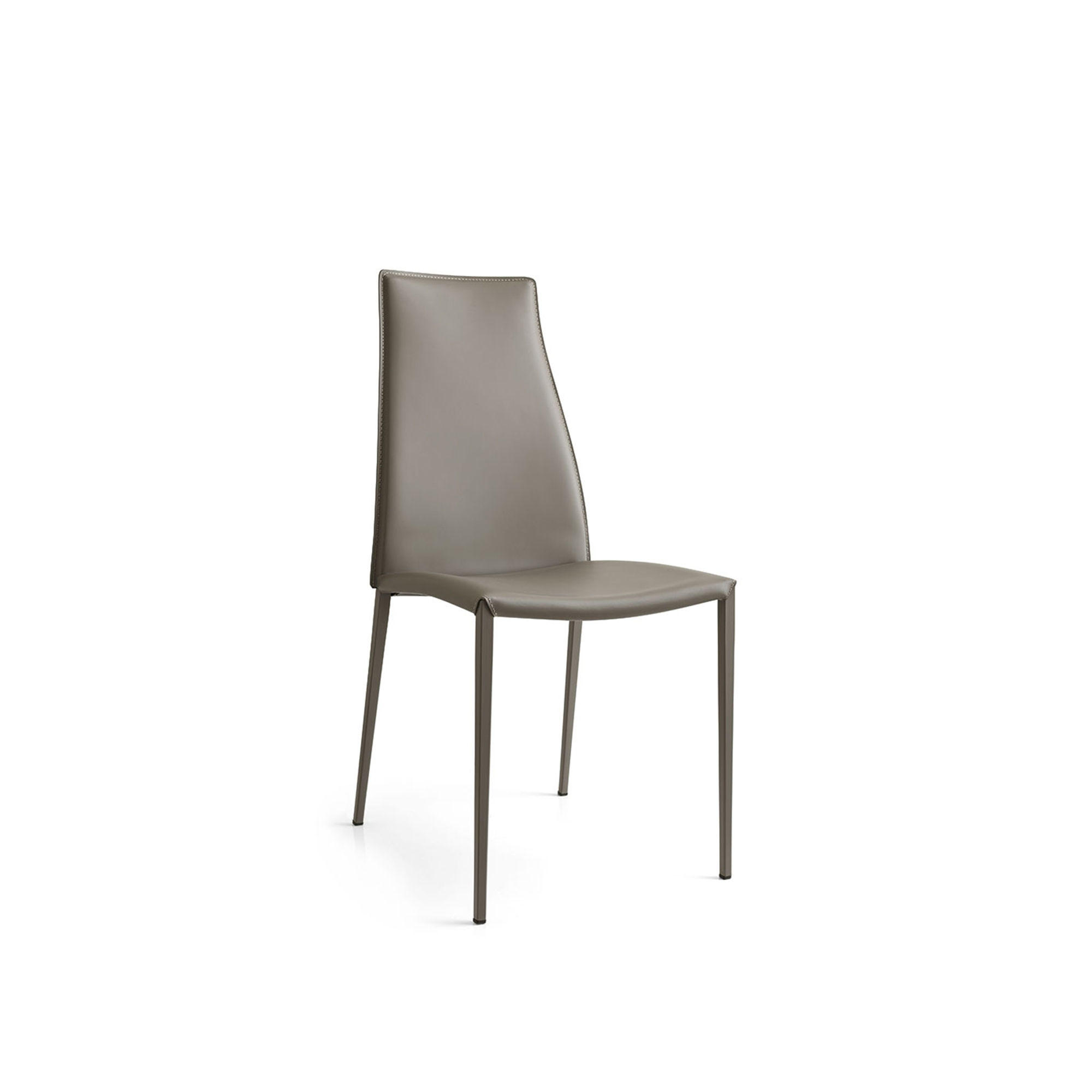 Calligaris Dining Chairs Calligaris Aida Dining Chair