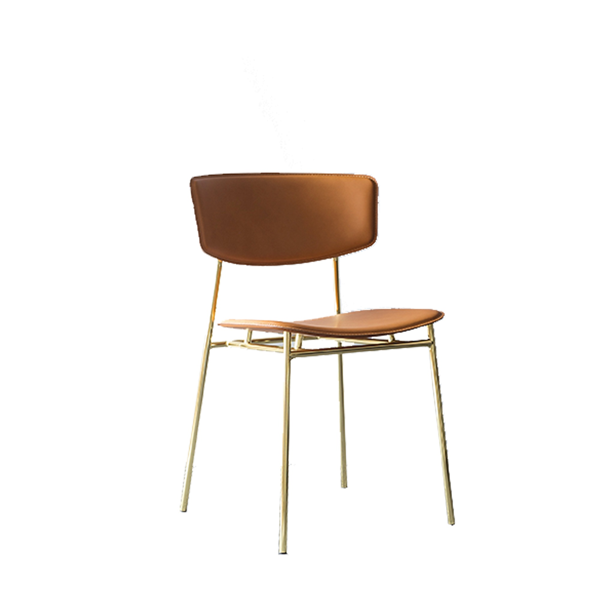 Calligaris Dining Chairs Calligaris Fifties Dining Chair