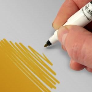 rd3005_rdc-food-pen-dark-gold