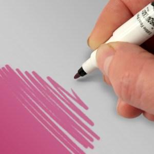 rd3203_rdc-food-pen-dusky-pink