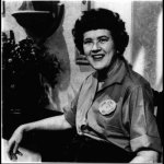 Review: The Julia Child App