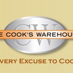 Fearless Approved Schools: The Cook's Warehouse – Atlanta