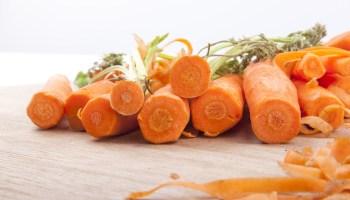 The 2020 Food Consumer in Eight Trends – Kathleen Flinn